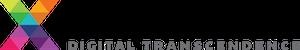 Cynexis Media Logo
