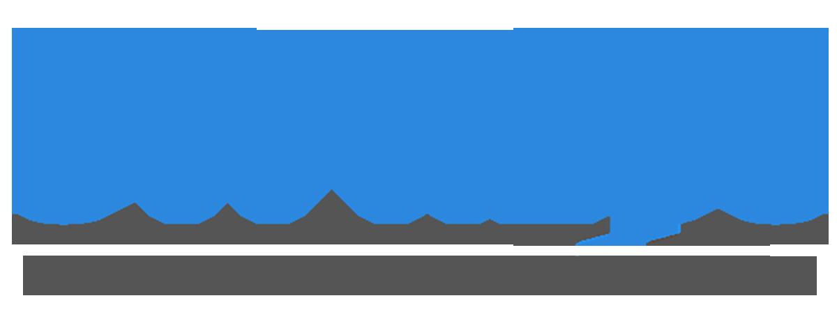 Cypress Integration Solutions Logo