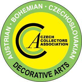 CzechCollectors Logo