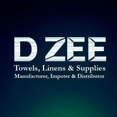 D-ZEE_1 Logo