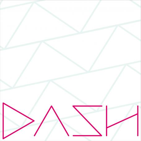 DASHBranding Logo