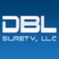 DBL Surety, LLC Logo