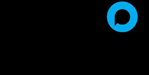 DBLearning Logo
