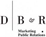 DBRBRUCE Logo