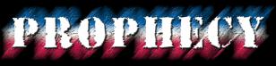 DCGraphics Logo