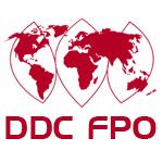 DDCFPO Logo