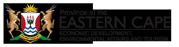 DEDEAT_EC Logo