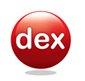 Discover Excellence Logo