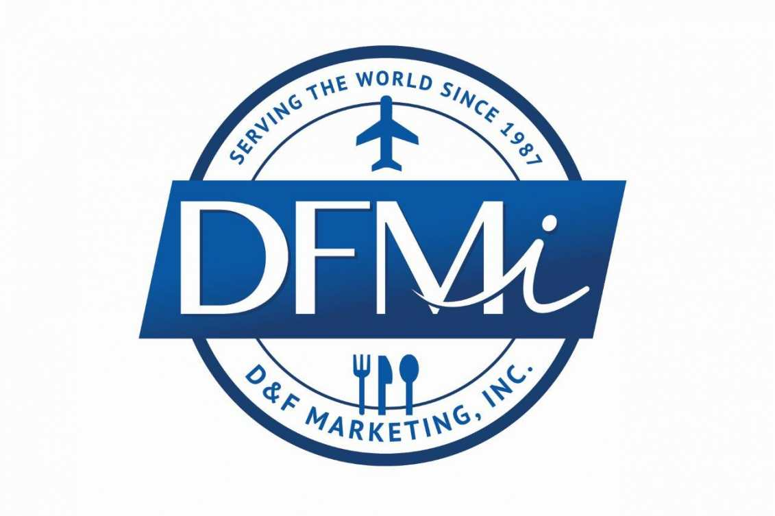 DFMi Logo