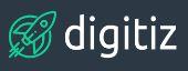 DIGITIZ Logo