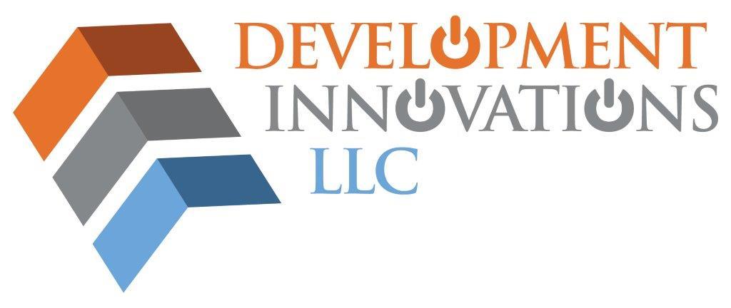 Development Innovations LLC Logo