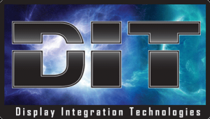Display Integration Technologies Logo