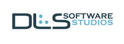 DLS Software Studios Logo