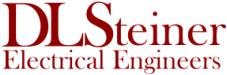 D.L. Steiner, Inc. Logo