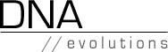 DNA Evolutions GmbH Logo