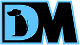 DOGMedia Logo