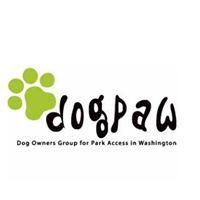 DOGPAW Logo
