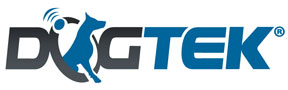 DOGTEK Logo