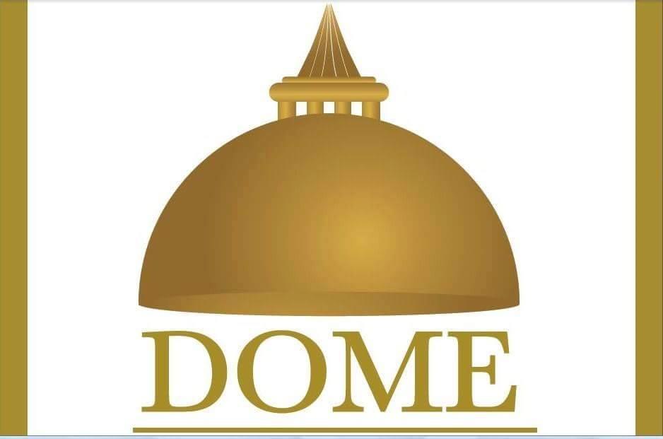 DOME Consulting, LLC Logo