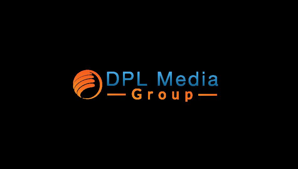 DPL Media Group Logo