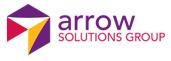 Arrow Solutions Group Logo