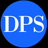 DPS, Inc. Logo