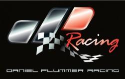 DP Racing Logo