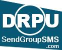 DRPU Software Pvt. Ltd Logo