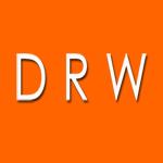 DRW_PR Logo