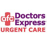 Doctors Express Hartsdale Logo