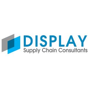 DSCC2016 Logo