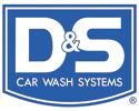 DSCarwash Logo