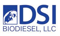 DSI Biodiesel, LLC Logo