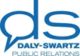 DSPREL Logo