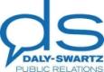 Daly-Swartz PR Logo