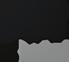 DSPanel Logo