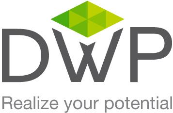 DW Practice Logo