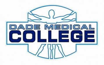 Dade Medical College Logo