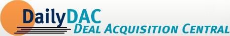 DailyDAC LLC Logo