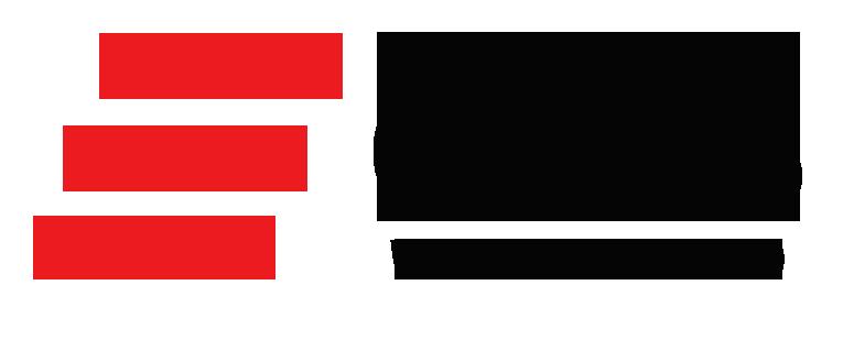 Dais informatics Pvt limited Logo