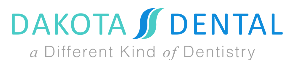 DakotaDental Logo