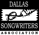 DallasSongwriters Logo