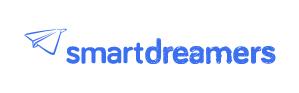 SmartDreamers Logo