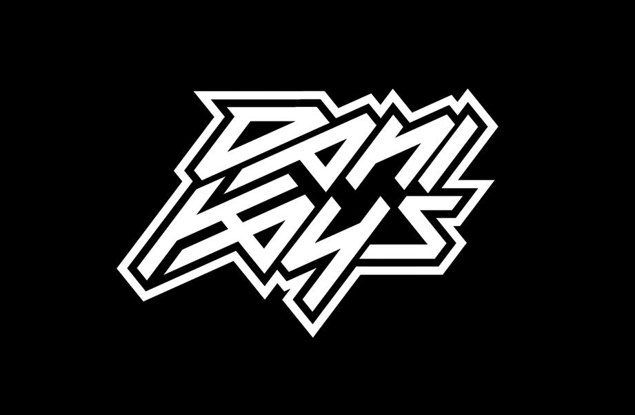 Dani Kays Logo