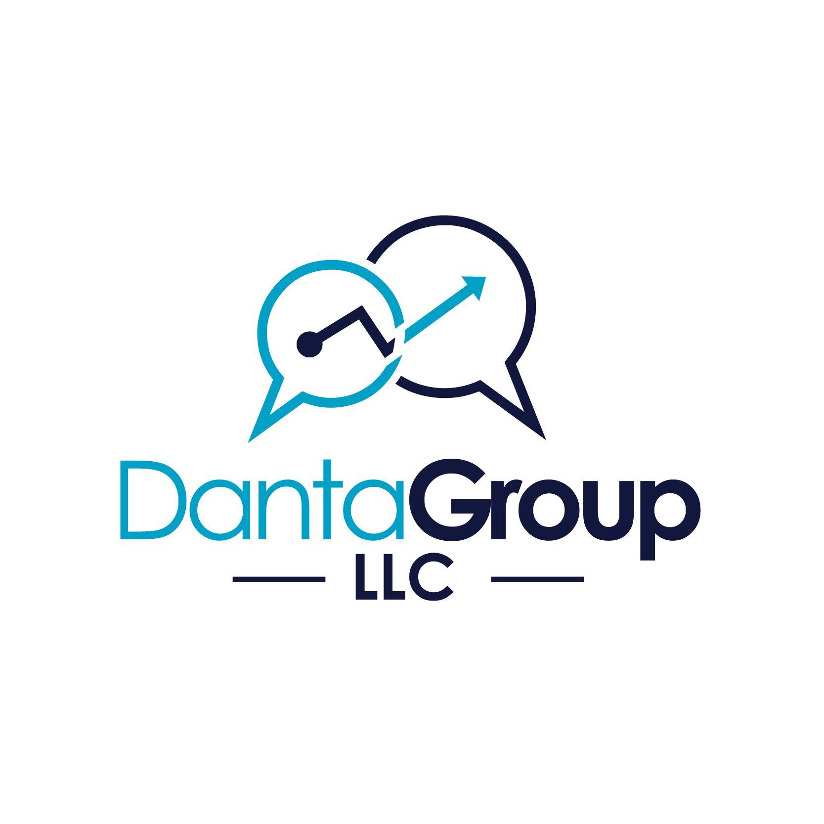 Danta Group LLC Logo