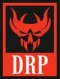 Dark Regions Press Logo