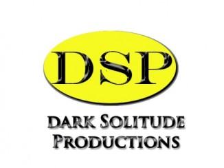 DarkSolitudeProduct Logo