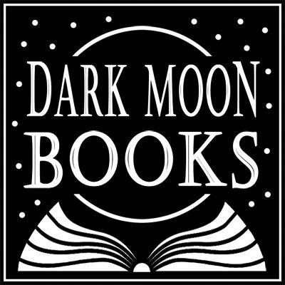Dark Moon Books Logo