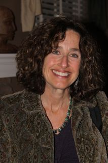 Darlene Katz, Fine Artist Logo