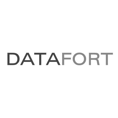 DataFort Ltd. Logo